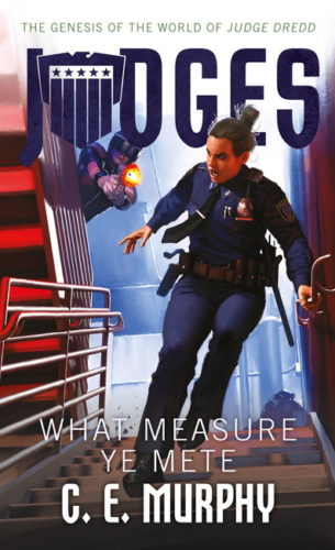 what_measure_cover